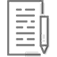 Terms-icon-06